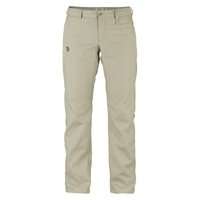 Abisko Shade Trousers Lady