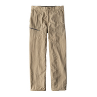 Sandy Cay Pants