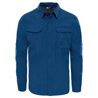 Sequoia shirt manches longues