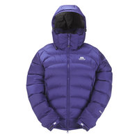 Lightline Jacket Lady