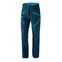 Mercury 2 DST Pant Lady