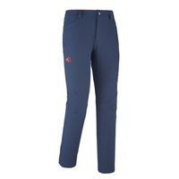 Wanaka Stretch Pants