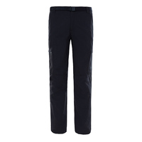 WINTER EXPLORATION CARGO PANT