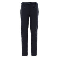EXPLORATION INSULATED PANT DAME