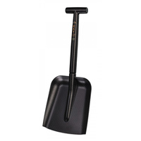 AVALANCHE SHOVEL UL 55