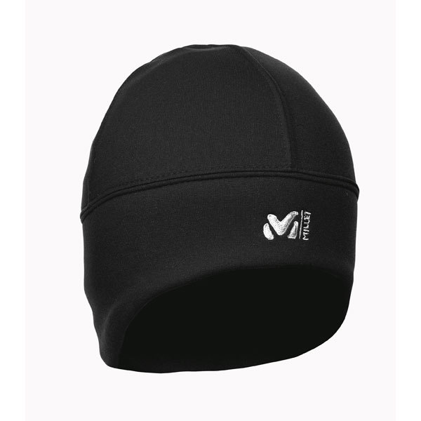 Power Stretch Beanie - 1