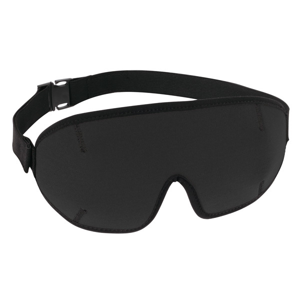 easy blink eyeshade - 1