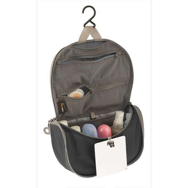 Hanging Toiletry Bag S - 2
